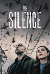 Nonton Film The Silence (2019) Subtitle Indonesia Streaming Online Download Terbaru di Indonesia-Movie21.Stream