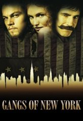 Nonton Film Gangs of New York (2002) Sub Indo Download Movie Online DRAMA21 LK21 IDTUBE INDOXXI