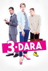 Nonton Film 3 Dara (2015) Sub Indo Download Movie Online DRAMA21 LK21 IDTUBE INDOXXI
