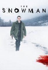 Nonton Film The Snowman (2017) Subtitle Indonesia Streaming Online Download Terbaru di Indonesia-Movie21.Stream