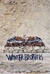 Nonton Film Winter Brothers (2017) Subtitle Indonesia Streaming Online Download Terbaru di Indonesia-Movie21.Stream