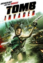 Nonton Film Tomb Invader (2018) Sub Indo Download Movie Online DRAMA21 LK21 IDTUBE INDOXXI