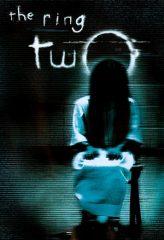 Nonton Film The Ring Two (2005) Sub Indo Download Movie Online DRAMA21 LK21 IDTUBE INDOXXI