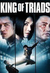 Nonton Film King of Triads (2010) Subtitle Indonesia Streaming Online Download Terbaru di Indonesia-Movie21.Stream