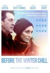 Nonton Film Before the Winter Chill (2013) Subtitle Indonesia Streaming Online Download Terbaru di Indonesia-Movie21.Stream