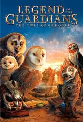 Nonton Film Legend of the Guardians: The Owls of Ga'Hoole (2010) Sub Indo Download Movie Online DRAMA21 LK21 IDTUBE INDOXXI