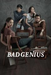Nonton Film Bad Genius (2017) Subtitle Indonesia Streaming Online Download Terbaru di Indonesia-Movie21.Stream