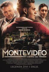 Nonton Film See You in Montevideo (2014) Subtitle Indonesia Streaming Online Download Terbaru di Indonesia-Movie21.Stream
