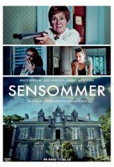 Nonton Film Late Summer (2016) Subtitle Indonesia Streaming Online Download Terbaru di Indonesia-Movie21.Stream