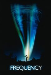 Nonton Film Frequency (2000) Subtitle Indonesia Streaming Online Download Terbaru di Indonesia-Movie21.Stream