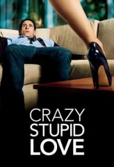 Nonton Film Crazy, Stupid, Love. (2011) Subtitle Indonesia Streaming Online Download Terbaru di Indonesia-Movie21.Stream