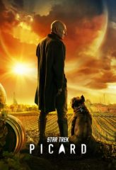 Nonton Film Star Trek: Picard (2020) Sub Indo Download Movie Online DRAMA21 LK21 IDTUBE INDOXXI