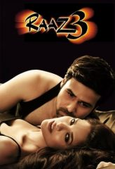Nonton Film Raaz 3 (2012) Subtitle Indonesia Streaming Online Download Terbaru di Indonesia-Movie21.Stream