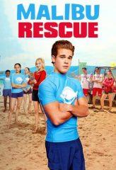 Nonton Film Malibu Rescue (2019) Subtitle Indonesia Streaming Online Download Terbaru di Indonesia-Movie21.Stream