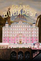 Nonton Film The Grand Budapest Hotel (2014) Sub Indo Download Movie Online SHAREDUALIMA LK21 IDTUBE INDOXXI