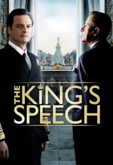 Nonton Film The King's Speech (2010) Subtitle Indonesia Streaming Online Download Terbaru di Indonesia-Movie21.Stream