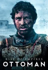 Nonton Film Rise of Empires: Ottoman (2020) Sub Indo Download Movie Online SHAREDUALIMA LK21 IDTUBE INDOXXI