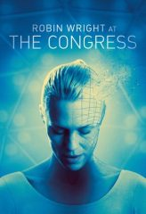 Nonton Film The Congress (2013) Subtitle Indonesia Streaming Online Download Terbaru di Indonesia-Movie21.Stream