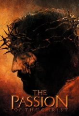 Nonton Film The Passion of the Christ (2004) Sub Indo Download Movie Online DRAMA21 LK21 IDTUBE INDOXXI