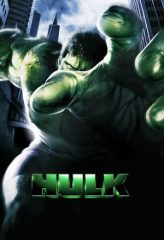 Nonton Film Hulk (2003) Subtitle Indonesia Streaming Online Download Terbaru di Indonesia-Movie21.Stream