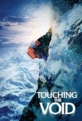 Nonton Film Touching the Void (2003) Sub Indo Download Movie Online DRAMA21 LK21 IDTUBE INDOXXI