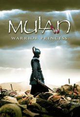 Nonton Film Mulan: Rise of a Warrior (2009) Subtitle Indonesia Streaming Online Download Terbaru di Indonesia-Movie21.Stream