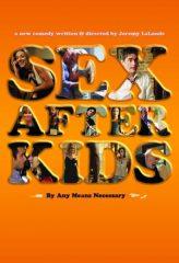 Nonton Film Sex After Kids (2013) Sub Indo Download Movie Online DRAMA21 LK21 IDTUBE INDOXXI