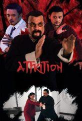 Nonton Film Attrition (2018) Subtitle Indonesia Streaming Online Download Terbaru di Indonesia-Movie21.Stream