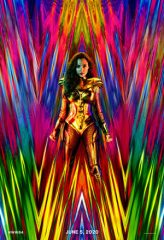 Nonton Film Wonder Woman 1984 (2020) Sub Indo Download Movie Online SHAREDUALIMA LK21 IDTUBE INDOXXI