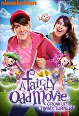 Nonton Film A Fairly Odd Movie: Grow Up, Timmy Turner! (2011) Subtitle Indonesia Streaming Online Download Terbaru di Indonesia-Movie21.Stream