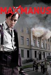Nonton Film Max Manus: Man of War (2008) Sub Indo Download Movie Online DRAMA21 LK21 IDTUBE INDOXXI