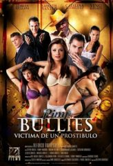 Nonton Film Pimp Bullies (2011) Sub Indo Download Movie Online DRAMA21 LK21 IDTUBE INDOXXI