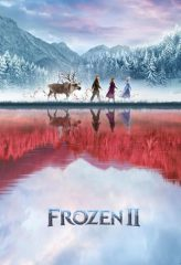 Nonton Film Frozen II (2019) Sub Indo Download Movie Online SHAREDUALIMA LK21 IDTUBE INDOXXI