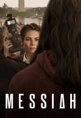 Nonton Film Messiah (2020) Sub Indo Download Movie Online DRAMA21 LK21 IDTUBE INDOXXI