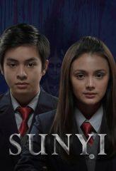 Nonton Film Death Whisper (2019) Sub Indo Download Movie Online DRAMA21 LK21 IDTUBE INDOXXI