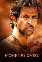 Nonton Film Mohenjo Daro (2016) Sub Indo Download Movie Online DRAMA21 LK21 IDTUBE INDOXXI