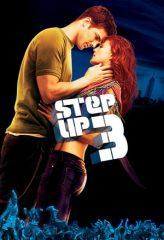 Nonton Film Step Up 3D (2010) Sub Indo Download Movie Online DRAMA21 LK21 IDTUBE INDOXXI
