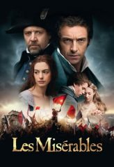 Nonton Film Les Misérables (2012) Subtitle Indonesia Streaming Online Download Terbaru di Indonesia-Movie21.Stream