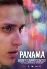 Nonton Film Panama (2015) Subtitle Indonesia Streaming Online Download Terbaru di Indonesia-Movie21.Stream