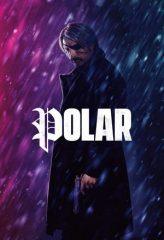 Nonton Film Polar (2019) Subtitle Indonesia Streaming Online Download Terbaru di Indonesia-Movie21.Stream