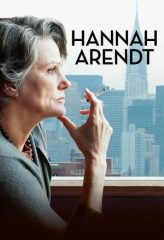 Nonton Film Hannah Arendt (2012) Subtitle Indonesia Streaming Online Download Terbaru di Indonesia-Movie21.Stream