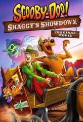 Nonton Film Scooby-Doo! Shaggy's Showdown (2017) Subtitle Indonesia Streaming Online Download Terbaru di Indonesia-Movie21.Stream