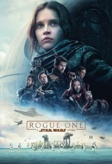 Nonton Film Rogue One: A Star Wars Story (2016) Subtitle Indonesia Streaming Online Download Terbaru di Indonesia-Movie21.Stream