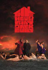 Nonton Film The House That Jack Built (2018) Subtitle Indonesia Streaming Online Download Terbaru di Indonesia-Movie21.Stream