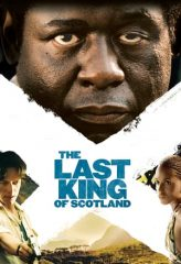 Nonton Film The Last King of Scotland (2006) Sub Indo Download Movie Online DRAMA21 LK21 IDTUBE INDOXXI