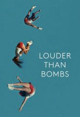Nonton Film Louder Than Bombs (2015) Subtitle Indonesia Streaming Online Download Terbaru di Indonesia-Movie21.Stream