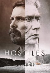 Nonton Film Hostiles (2017) Subtitle Indonesia Streaming Online Download Terbaru di Indonesia-Movie21.Stream