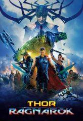 Nonton Film Thor: Ragnarok (2017) Subtitle Indonesia Streaming Online Download Terbaru di Indonesia-Movie21.Stream