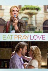 Nonton Film Eat Pray Love (2010) Sub Indo Download Movie Online DRAMA21 LK21 IDTUBE INDOXXI