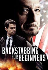 Nonton Film Backstabbing for Beginners (2018) Subtitle Indonesia Streaming Online Download Terbaru di Indonesia-Movie21.Stream